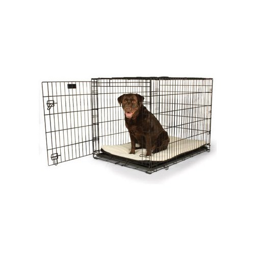 petco classic 1door dog crates