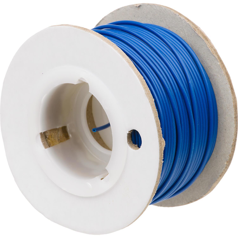 PetSafe Boundary Wire Spool | Petco
