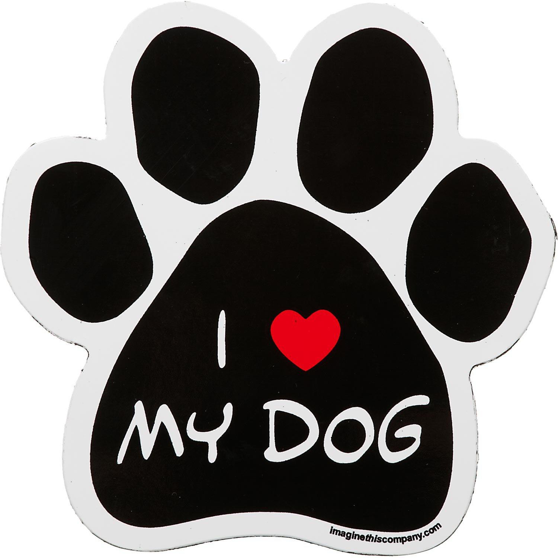 Надписи на картинках с собаками, красноармейская картинки
