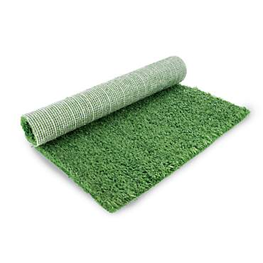 Pet Loo Kitty Kat Replacement Pet Grass