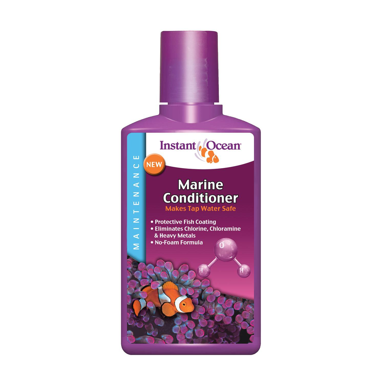 instant ocean hydrometer. instant ocean marine conditioner hydrometer