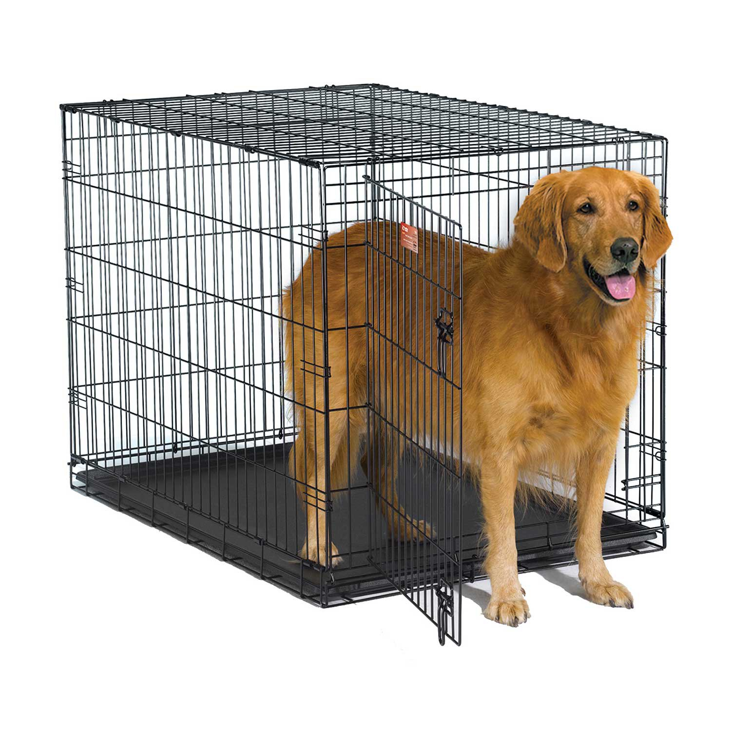 Image result for Midwest Crates at PETCO