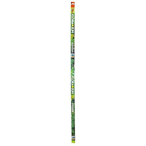 Zoo Med T-8 Flora Sun Max Plant Growth Fluorescent Bulb