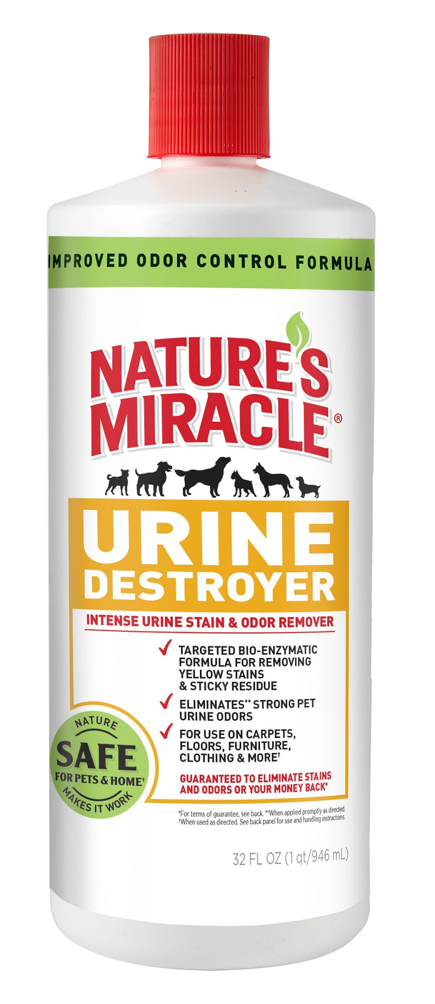 How To Get Human Urine Odor Out Of Carpet