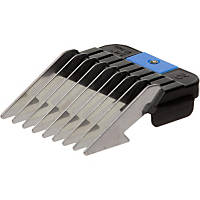 Wahl Stainless Steel Attachment Guide Combs