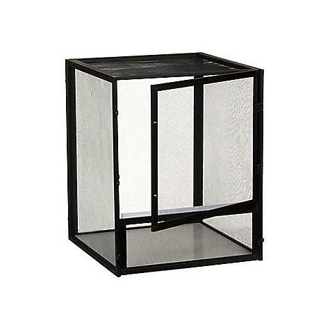 Zoo Med Reptibreeze Open Air Screen Cage