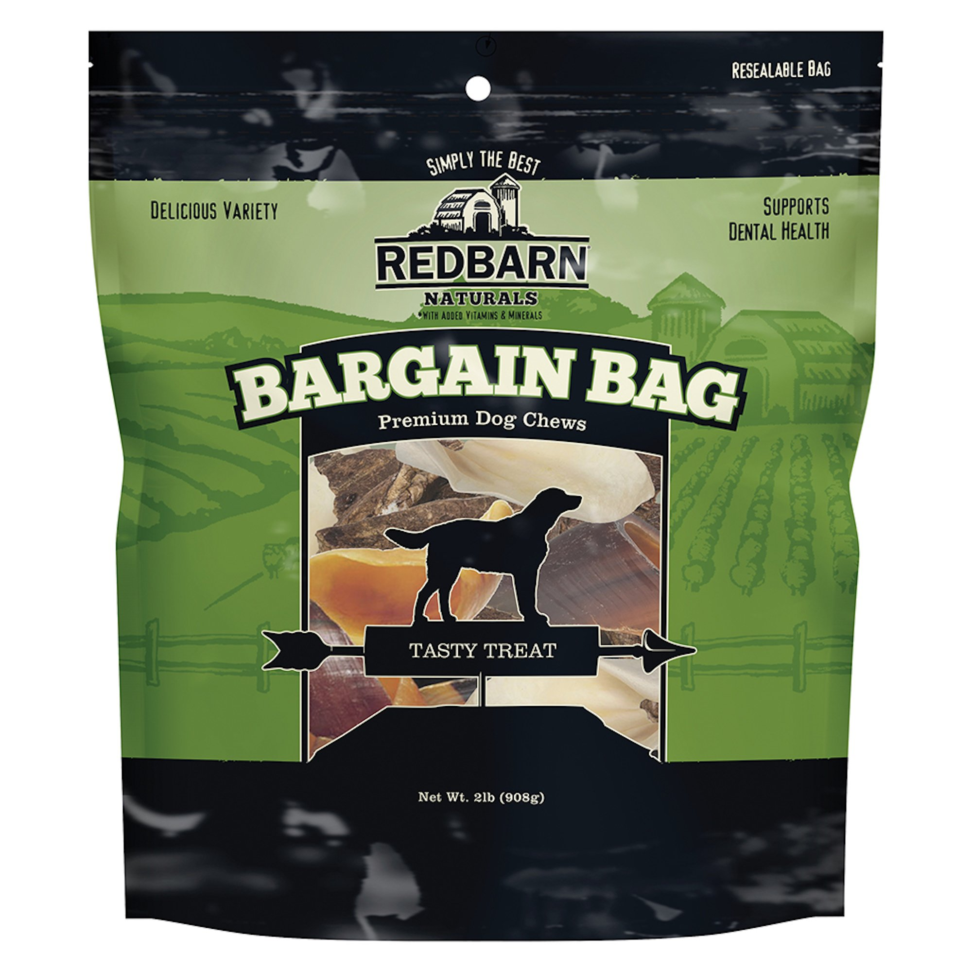 products more best free grain images lean biscuits with dipped about dog red barns on bean big barn food redbarn blog redbarninc pet pinterest dogs