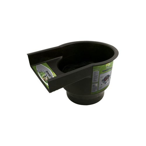 Tetrapond waterfall filter petco for Pond waterfall filter
