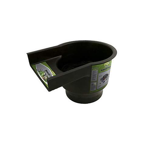 Tetrapond Waterfall Filter Petco