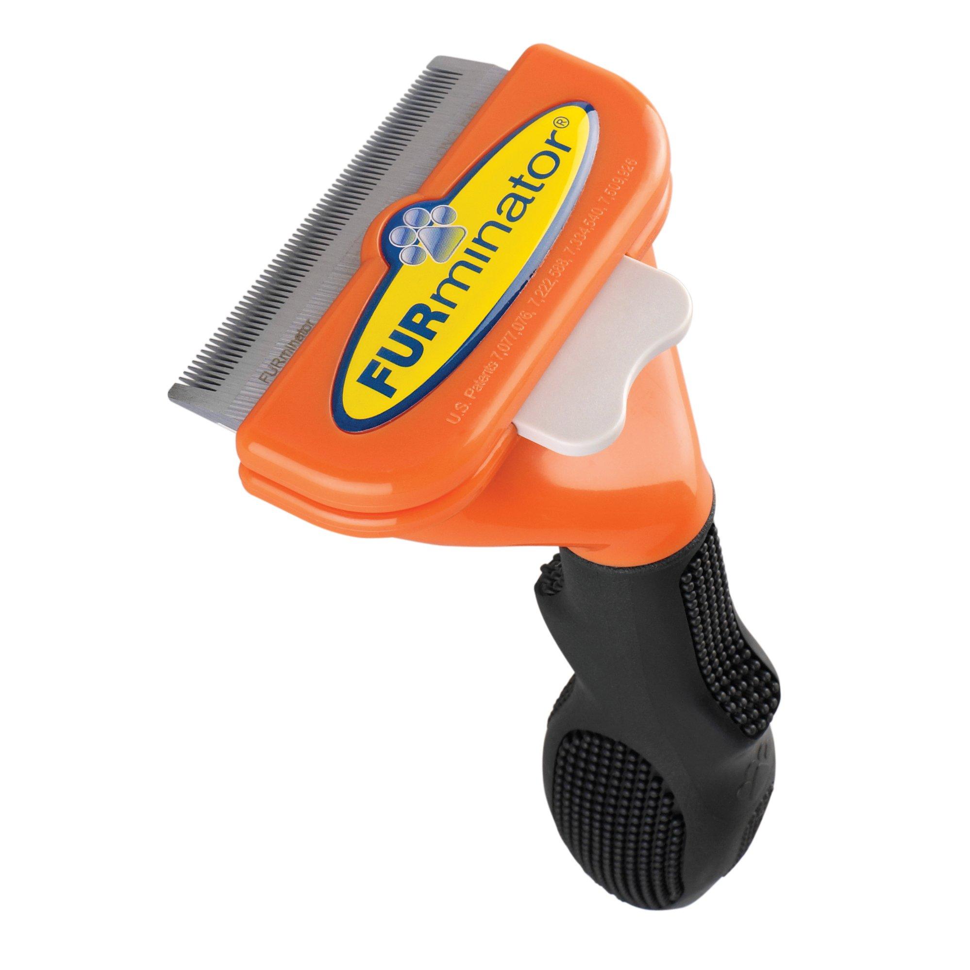 grooming self itm cleaning slicker brush pet shedding comb sheds professional dog