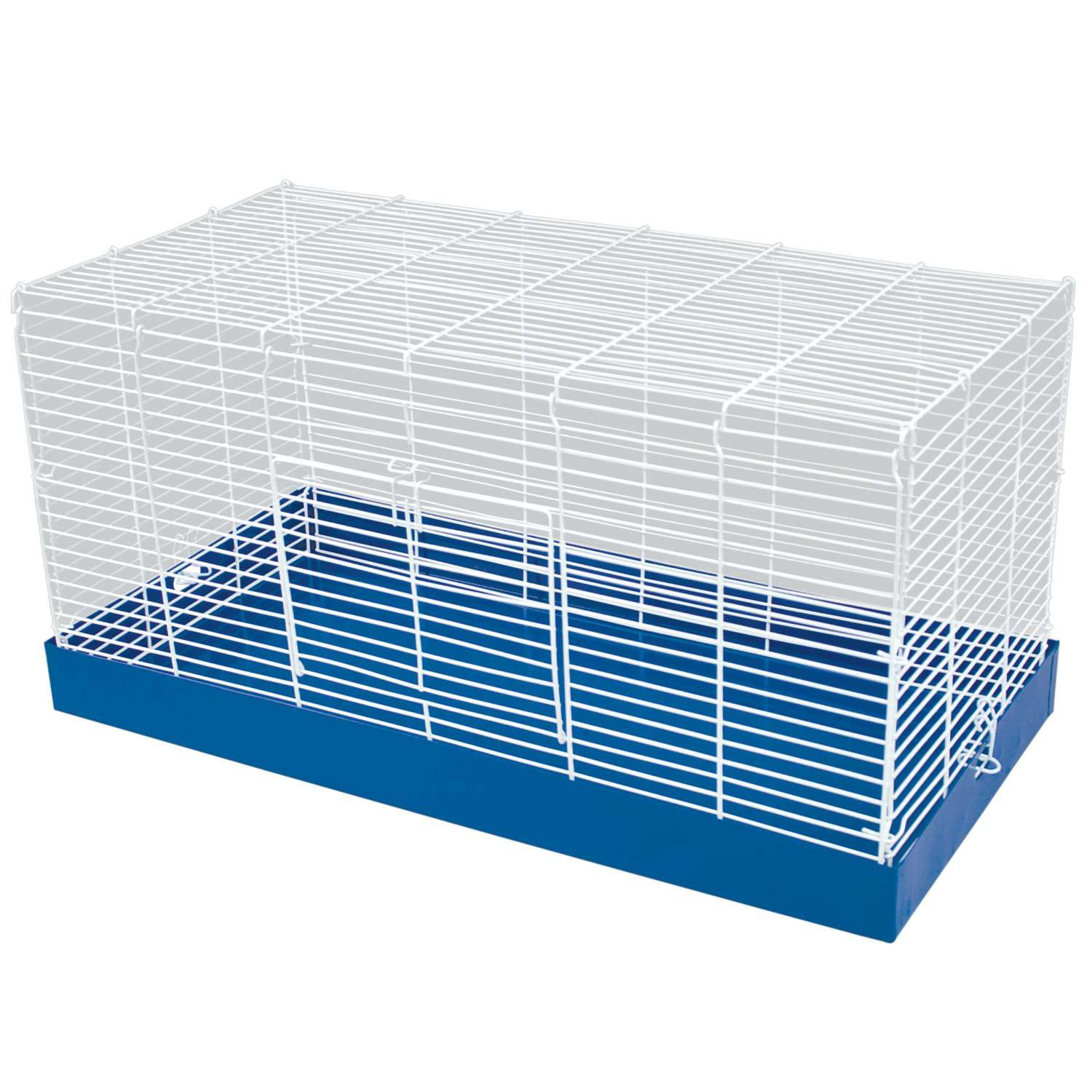 WARE Chew Proof Small Animal Critter Cage | Petco