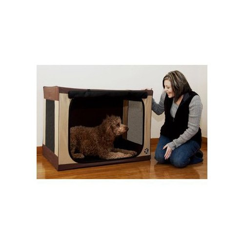 pet gear travel lite soft crate - Soft Dog Crates