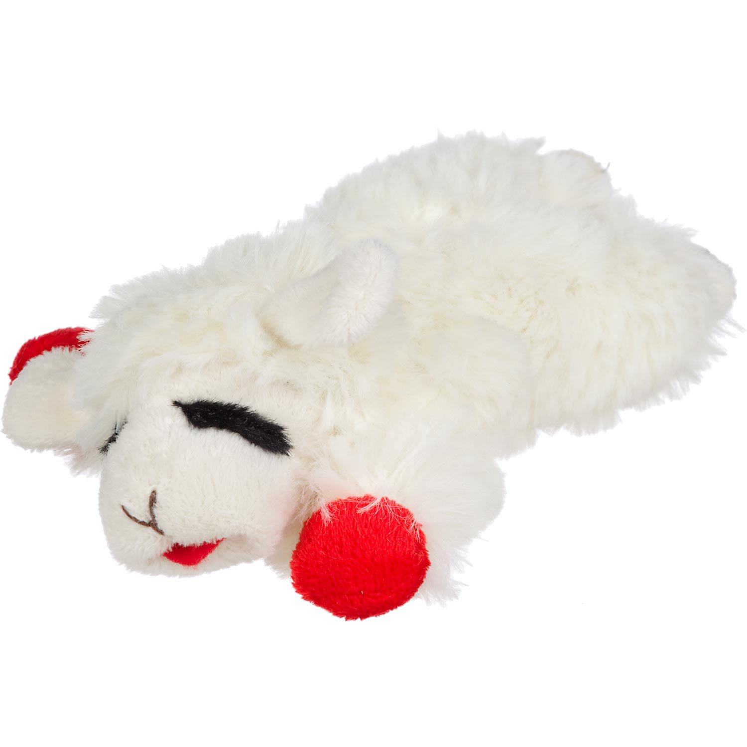 Plush Dog Toys Stuffed & No Stuffing Dog Toys