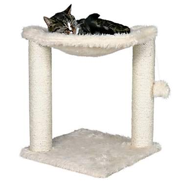 Trixie DreamWorld Baza Cat Scratching Post