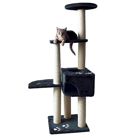 Trixie DreamWorld Alicante Cat Tree
