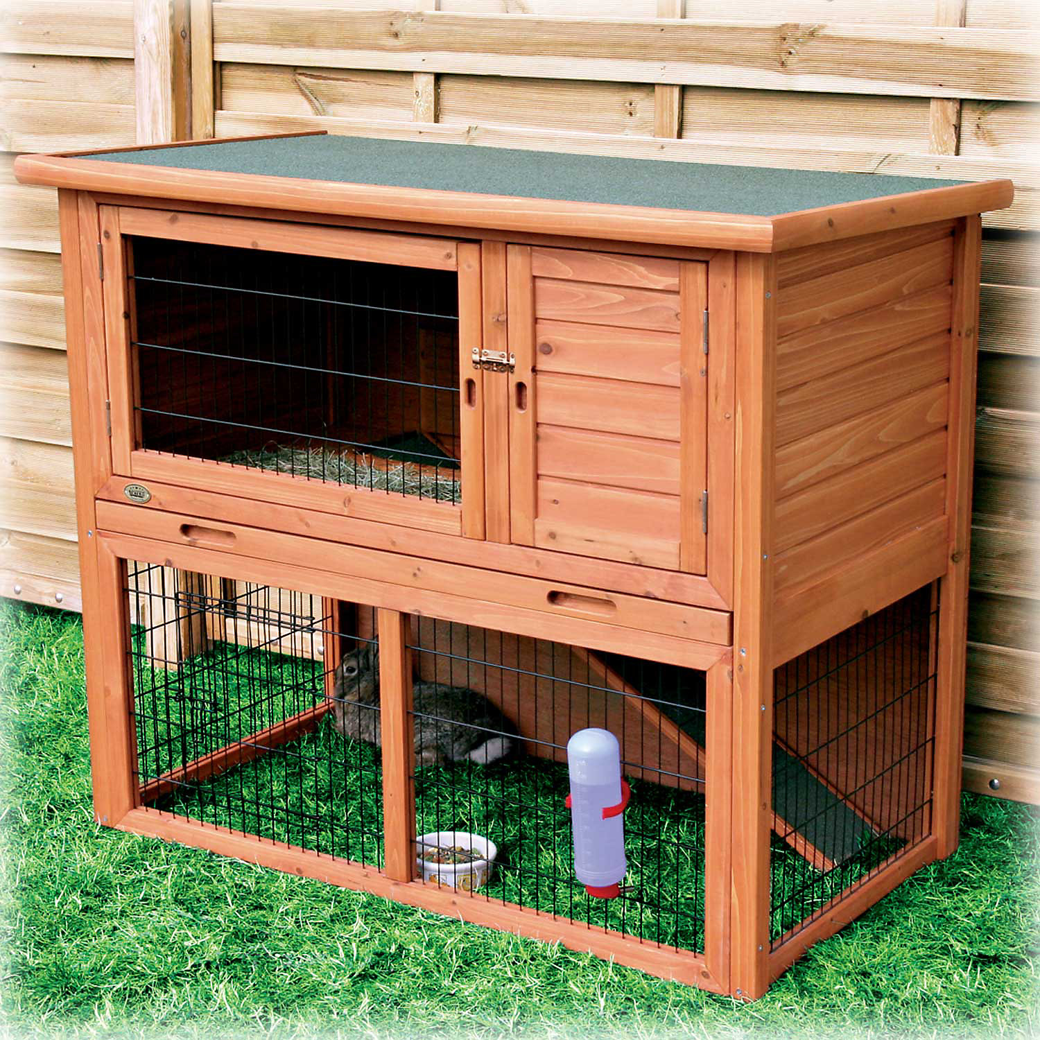 habitats trixie large master shopping attic cages animal products prices rabbit compare with hutch small