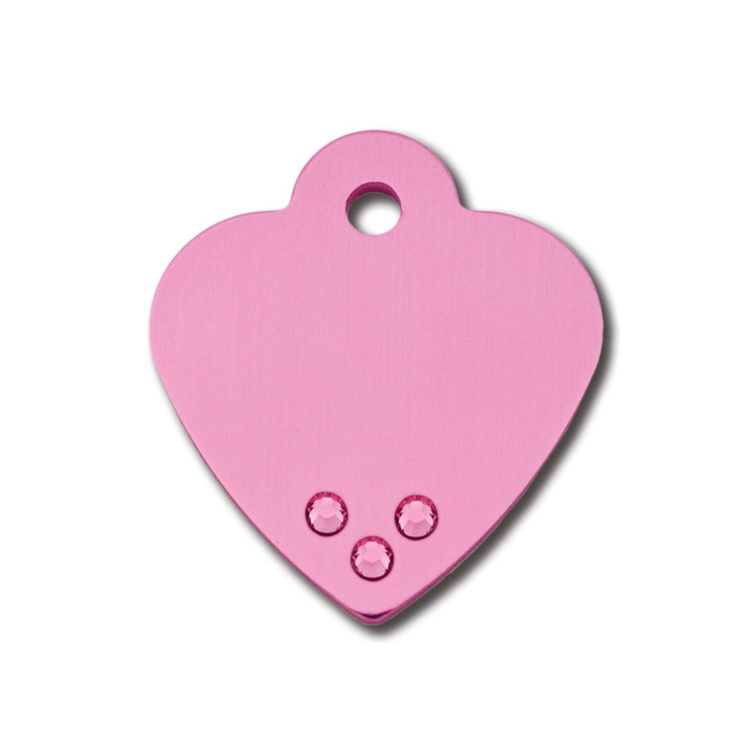 Pet Id Tags Dog Tags Collars Leashes