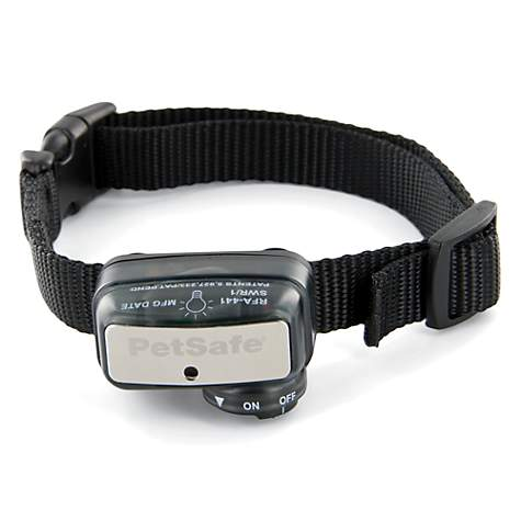 PetSafe Elite Little Dog Bark Control Collar