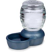 Cat Feeding Supplies Bowls Water Fountains Petco