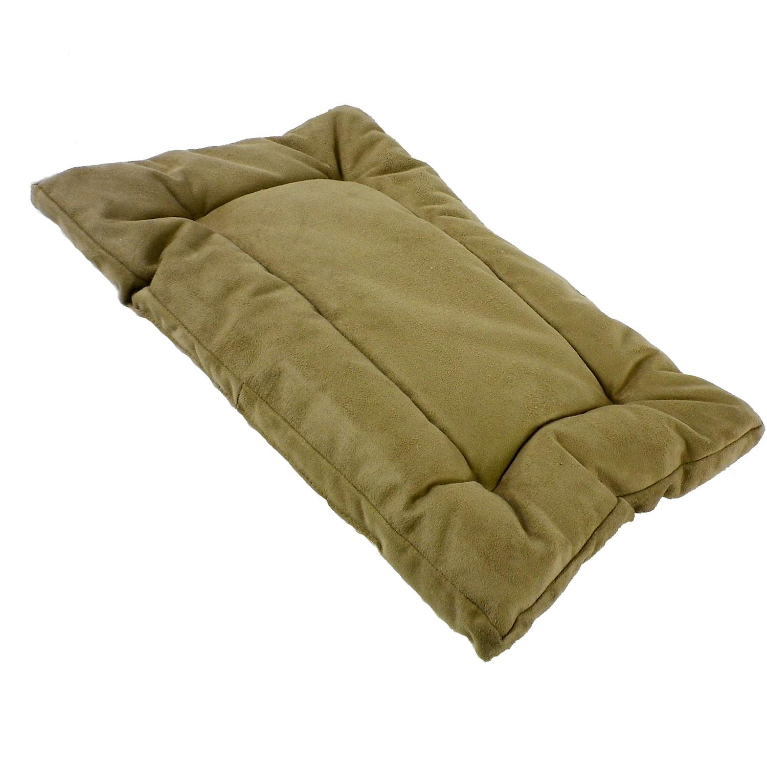 Snoozer Outlast Peat Dog Crate Pad, 15