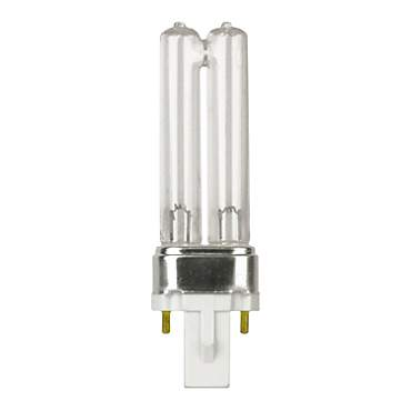 TetraPond UV Replacement Bulbs, 5 Watts