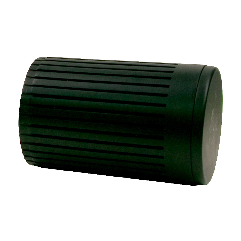 Tetrapond Water Garden Pond Pump Cylinder Pre Filter