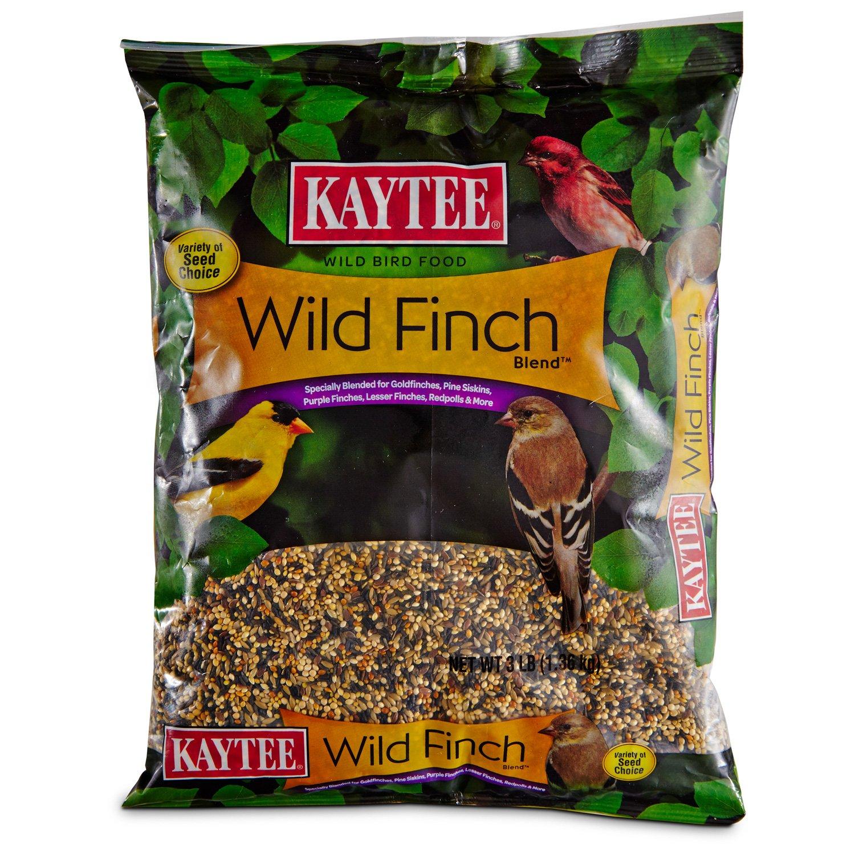 Petco Dog Food Wild