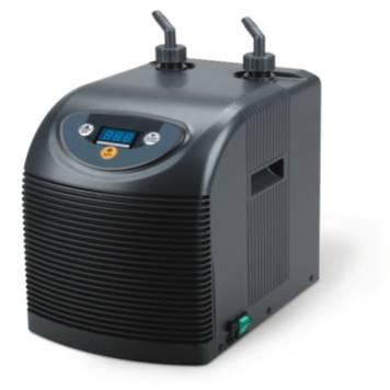 Aqua euro usa max chill aquarium chiller 1 13 hp petco for Fish tank heater petco