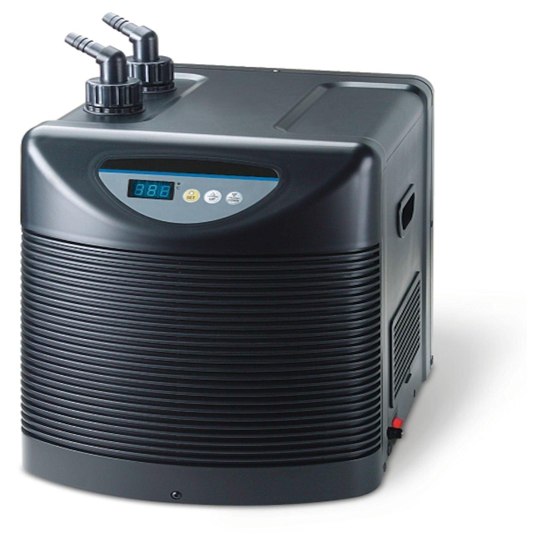 Aqua euro usa max chill aquarium chiller 1 4 hp petco for Fish tank heater petco
