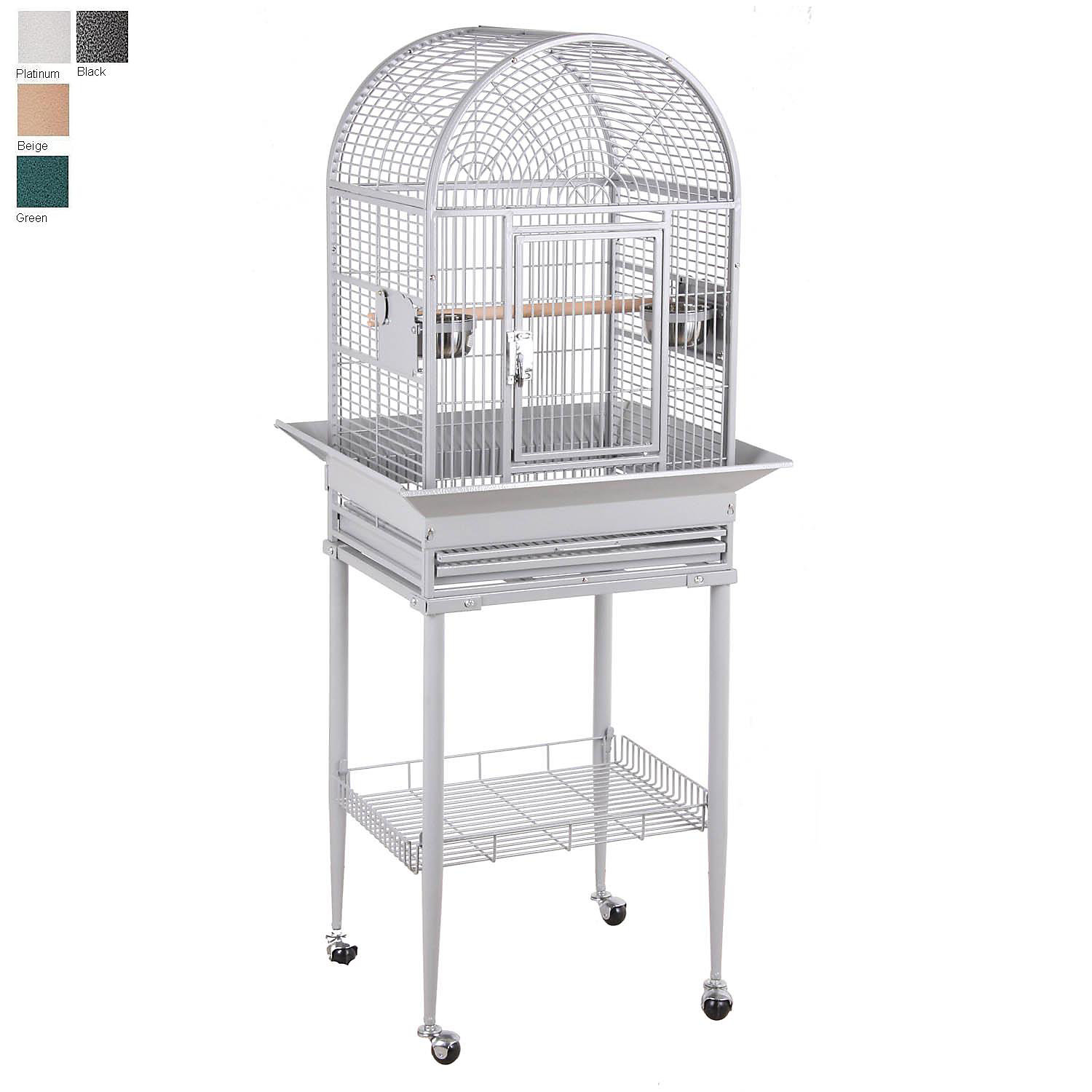 Bird cage deals cheap decorative bird cages small for Petite cage a oiseaux decorative