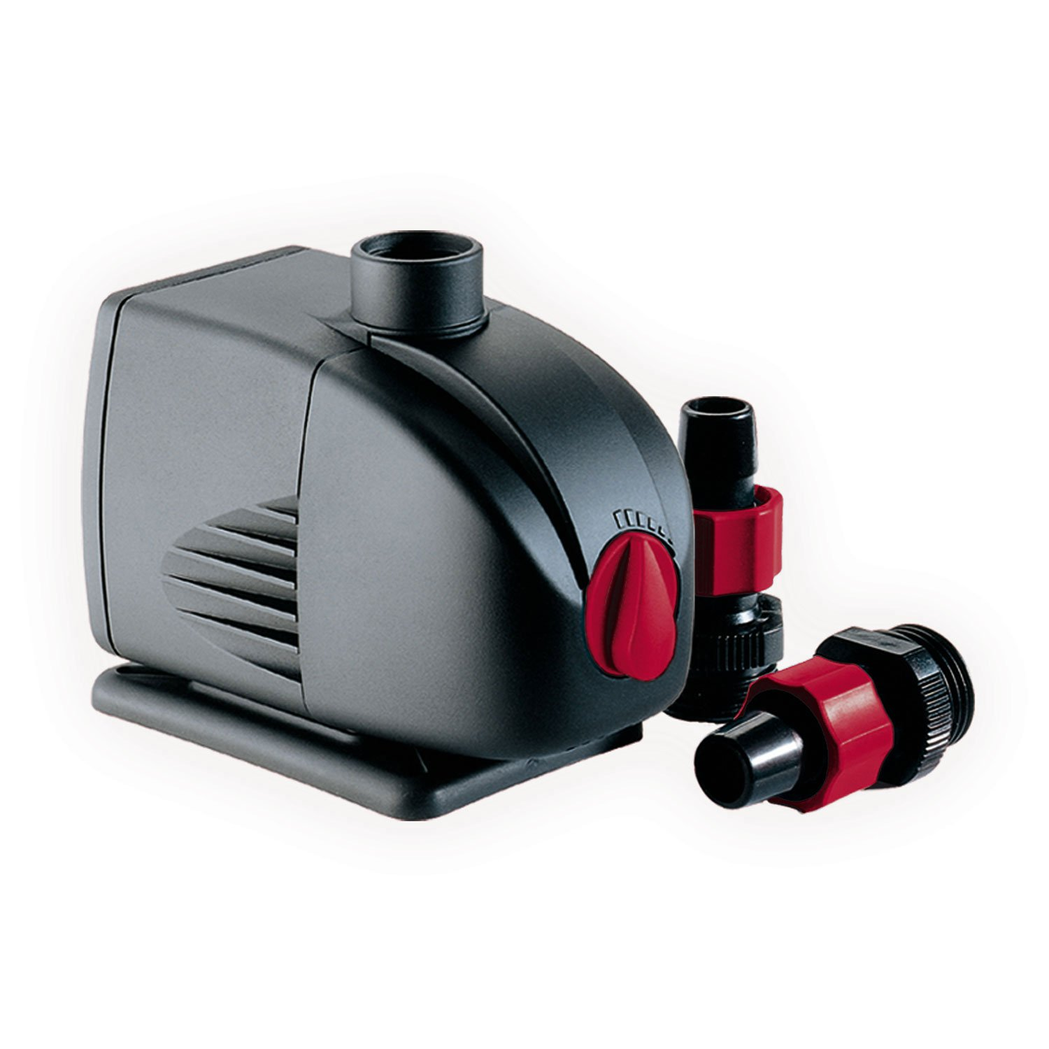 Aquarium fish tank pump - Hydor Seltz Aquarium Water Pump