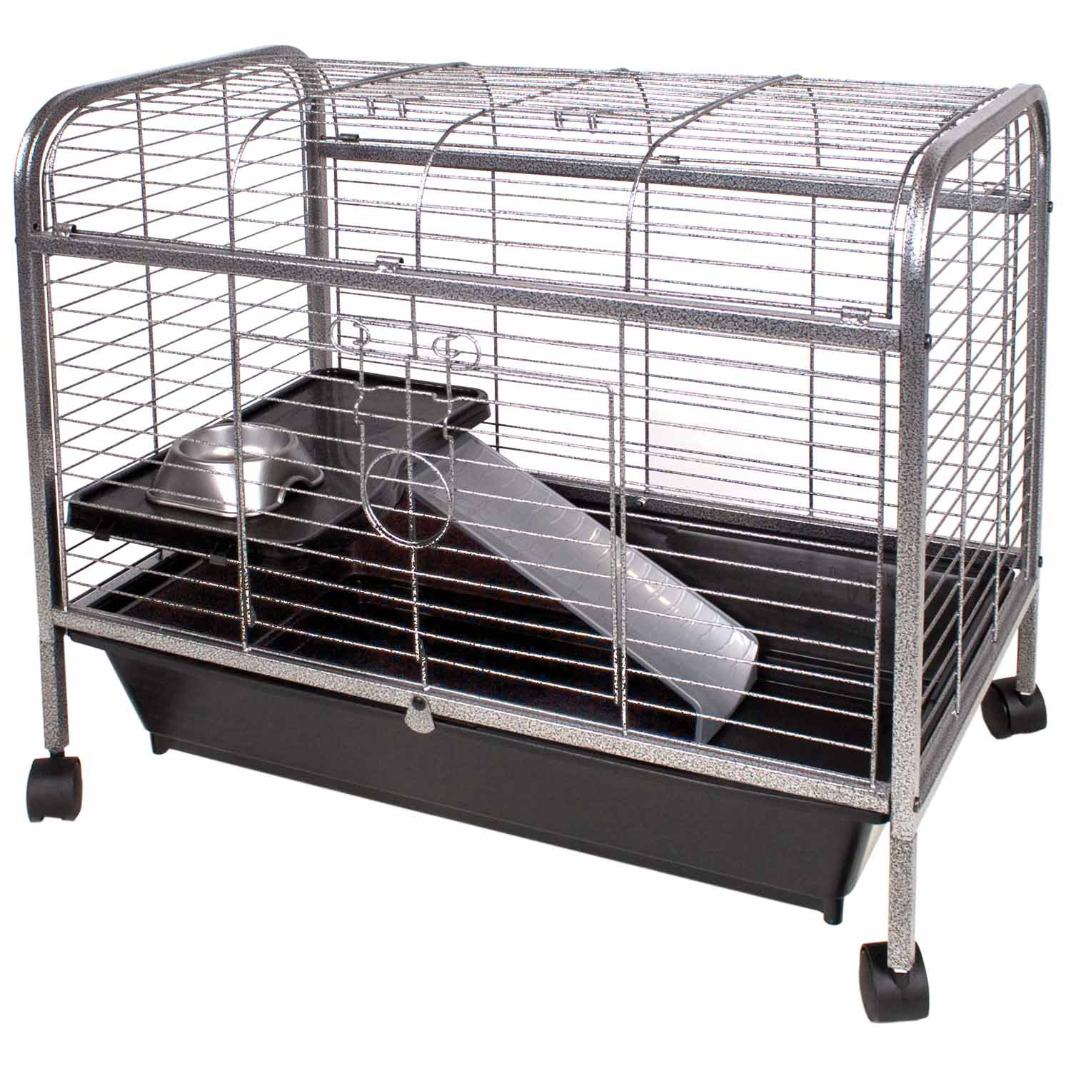 Ware living room guinea pig home petco for Small guinea pig cages for sale