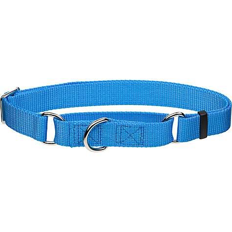 Personalized No Slip Dog Collar