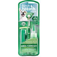 Best breath style option