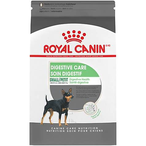 royal canin size health nutrition mini special dry dog food petco. Black Bedroom Furniture Sets. Home Design Ideas