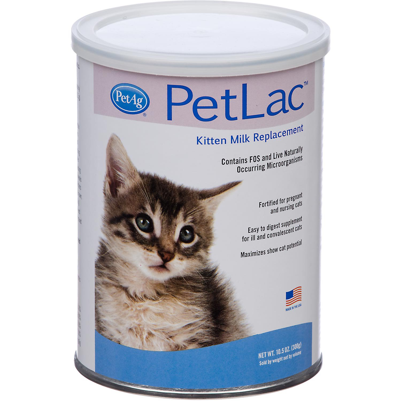 cat ear mite treatment