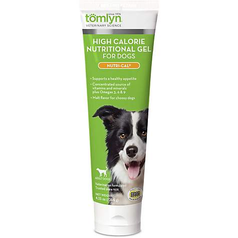 Tomlyn Nutri-Cal for Dogs