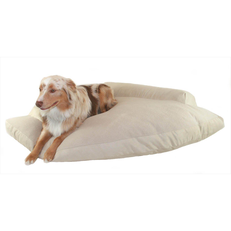 Hidden Valley Dog Beds