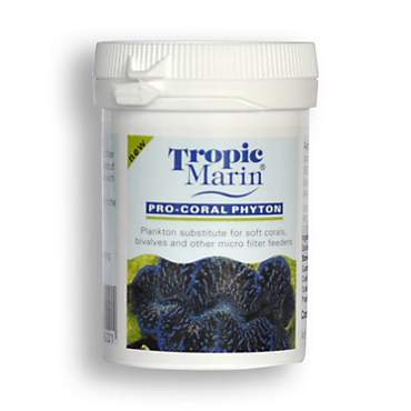Tropic Marin Pro-Coral Phyton
