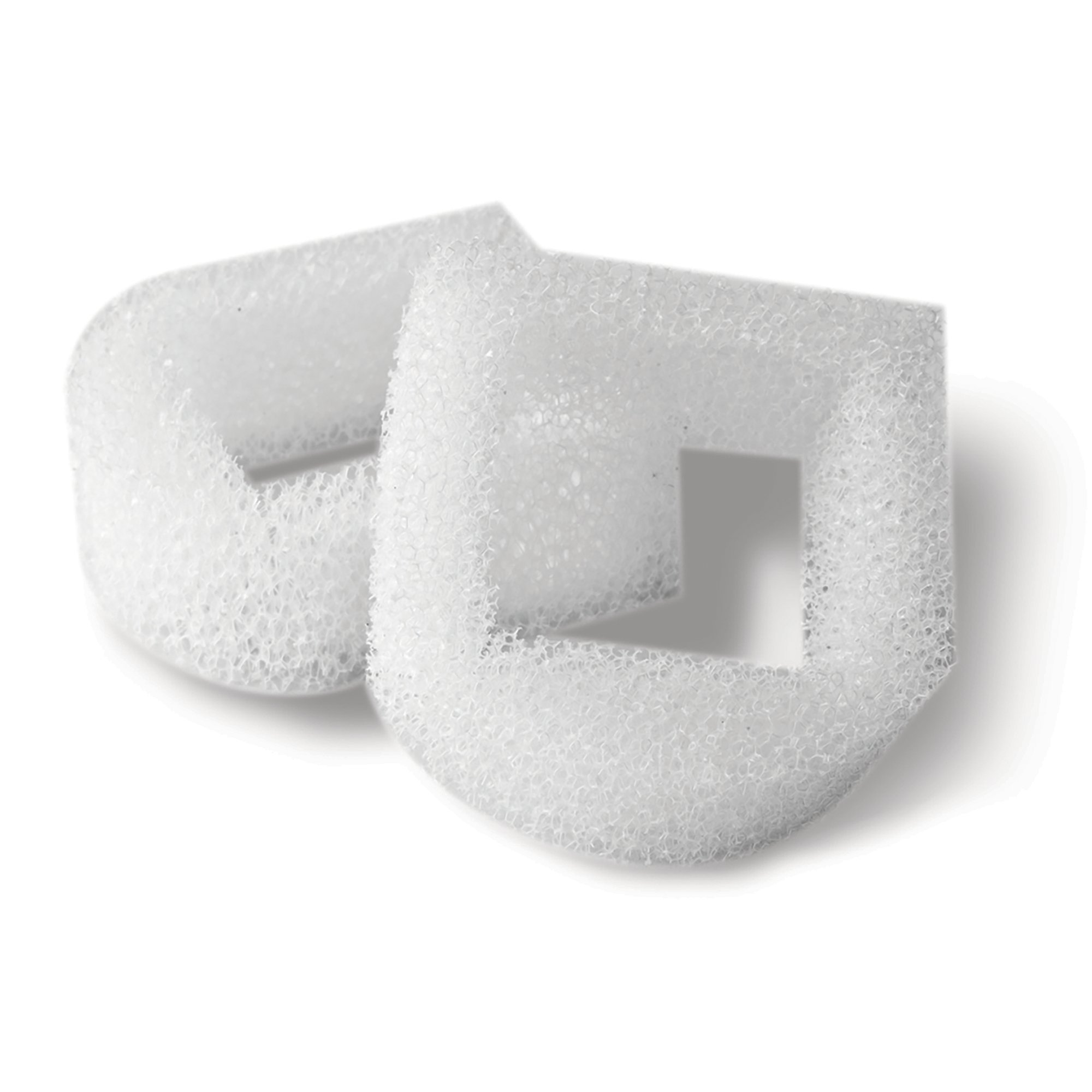 Drinkwell Pet Fountain Replacement Foam Filters   Petco   Tuggl