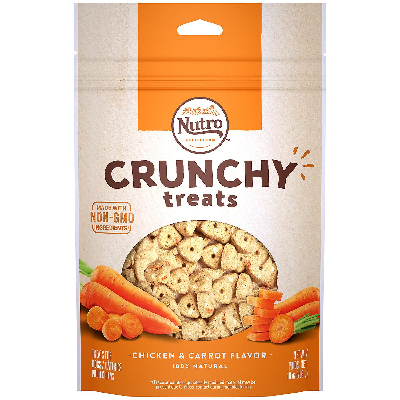 Walmart Natural Way Dog Food