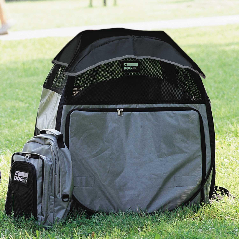 & Pet Ego Dog Bag Pet Tent | Petco