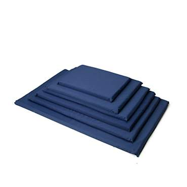 Dallas Manufacturing Weather Resistant Kennel Pad