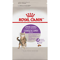 Royal Canin Appetite Control Spayed/Neutered Adult Dry Cat Food