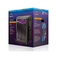 Coralife Aquarium Chiller