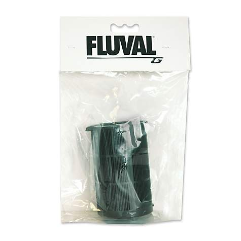 Fluval G3 Chemical Filter Cartridge