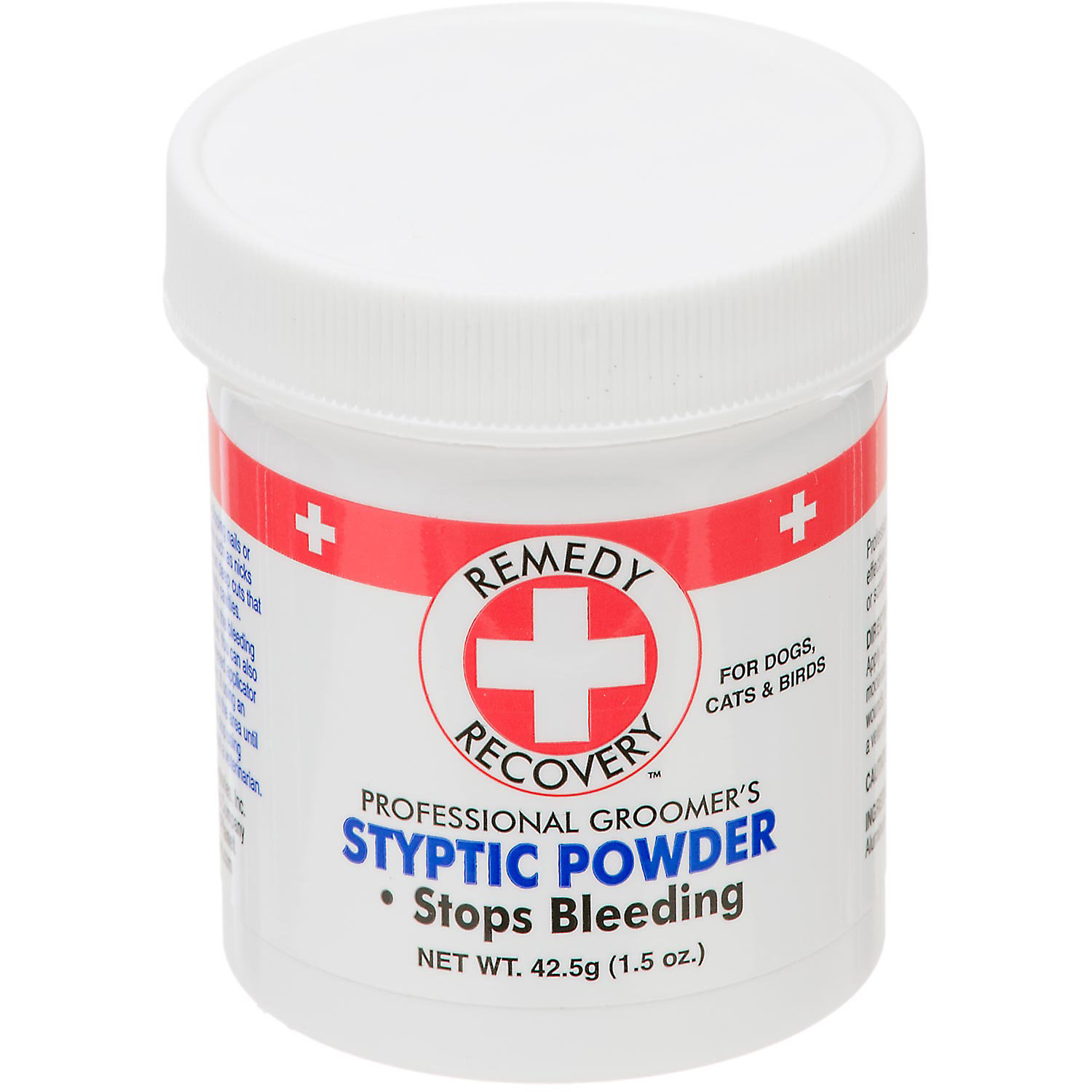 Remedyrecovery Styptic Powder