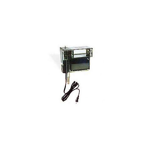 AquaClear 50 Aquarium Power Filter