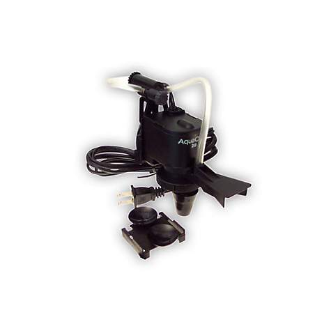 AquaClear Power Head Multifunctional Water Pump 20