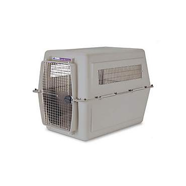 Petmate Traditional Vari Kennel Portable Kennel